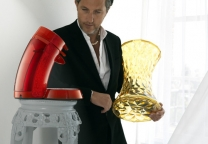 Marcel Wanders and Philips Senseo limited edition
